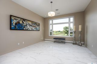 Photo 29: 203 404 Cartwright Street in Saskatoon: The Willows Residential for sale : MLS®# SK872523