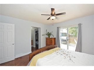 Photo 11: 91 MacEwan Glen Road NW in Calgary: MacEwan Glen House for sale : MLS®# C4071094