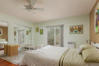 Photo 16: 3740 Elworthy Pl in : Na Departure Bay House for sale (Nanaimo)  : MLS®# 865811