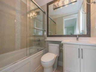 Photo 13: 6758 EMPRESS Avenue in Burnaby: Upper Deer Lake 1/2 Duplex for sale (Burnaby South)  : MLS®# R2187772