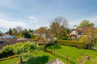 Photo 40: 3 830 St. Charles St in : Vi Rockland House for sale (Victoria)  : MLS®# 874683