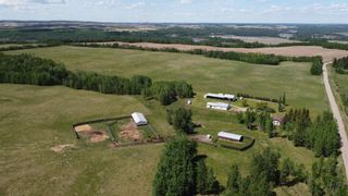 Photo 13: 51060 RGE RD 33: Rural Leduc County House for sale : MLS®# E4247017