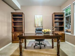 Photo 13: 12723 16 AVENUE in Surrey: Crescent Bch Ocean Pk. House for sale (South Surrey White Rock)  : MLS®# R2519619