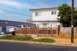 Photo 2: PACIFIC BEACH Property for sale: 4526 Haines St in San Diego