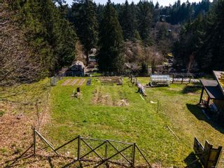 Photo 38: 5556 Old West Saanich Rd in : SW West Saanich House for sale (Saanich West)  : MLS®# 870767