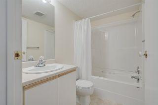 Photo 31: 302 10636 120 Street in Edmonton: Zone 08 Condo for sale : MLS®# E4236396