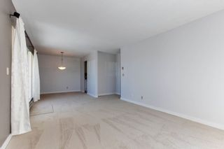 """Photo 5: 313 13771 72A Avenue in Surrey: East Newton Condo for sale in """"NEWTOWN PLAZA"""" : MLS®# R2287531"""