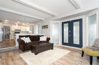 Photo 12: 70 Manring Cove in Winnipeg: House for sale : MLS®# 202121105
