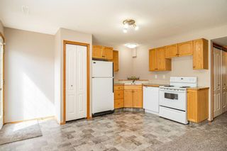 Photo 16: 22 Kirk Close: Red Deer Semi Detached for sale : MLS®# A1118788