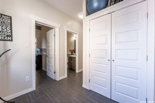 Photo 8: 420 Nicklaus Drive in Warman: Residential for sale : MLS®# SK863675