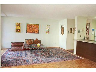 "Photo 3: 401 1080 PACIFIC Street in Vancouver: West End VW Condo for sale in ""THE CALIFORNIAN"" (Vancouver West)  : MLS®# V1106878"