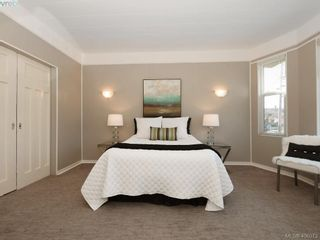 Photo 11: 453 Moss St in VICTORIA: Vi Fairfield West House for sale (Victoria)  : MLS®# 806984