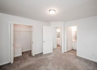 Photo 11: 236 COVEWOOD Green NE in Calgary: Coventry Hills Detached for sale : MLS®# A1035313