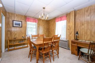 Photo 10: 2044 Highway 331 in West Lahave: 405-Lunenburg County Residential for sale (South Shore)  : MLS®# 202115385