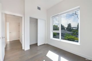 Photo 16: TH3 5389 CAMBIE Street in Vancouver: Cambie Townhouse for sale (Vancouver West)  : MLS®# R2491730
