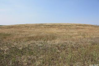 Photo 4: Lot 44 Clinton Street in Dundurn: Lot/Land for sale (Dundurn Rm No. 314)  : MLS®# SK865303