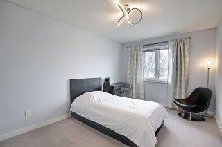 Photo 21: 369 BURTON Road in Edmonton: Zone 14 House for sale : MLS®# E4235367