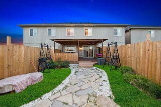 Photo 16: 1301 Benson Street in Innisfil: Alcona House (2-Storey) for sale : MLS®# N5274321
