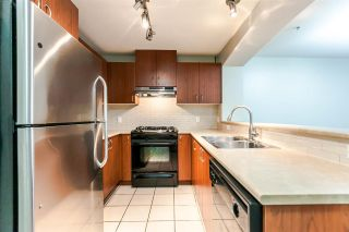 """Photo 2: 114 9283 GOVERNMENT Street in Burnaby: Government Road Condo for sale in """"SANDALWOOD"""" (Burnaby North)  : MLS®# R2245472"""