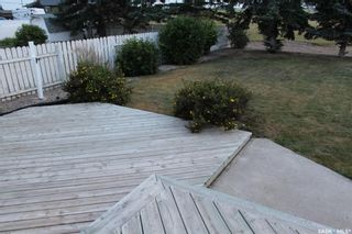 Photo 36: 120 Wells Place West in Wilkie: Residential for sale : MLS®# SK857003