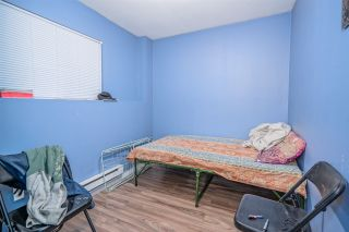 Photo 22: 3315 SISKIN Drive in Abbotsford: Abbotsford West House for sale : MLS®# R2540341