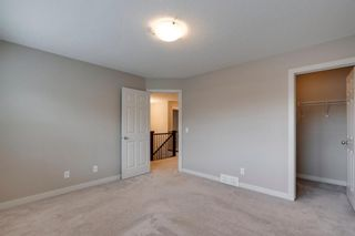 Photo 27: 6 Crestridge Mews SW in Calgary: Crestmont Detached for sale : MLS®# A1106895