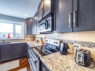 Photo 9: 327 Wascana Road SE in Calgary: Willow Park Detached for sale : MLS®# A1085818