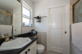 Photo 17: 459 E 50TH Avenue in Vancouver: South Vancouver House for sale (Vancouver East)  : MLS®# R2233210