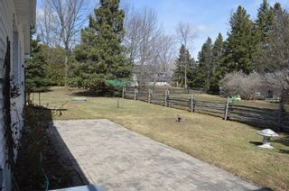 Photo 9: 633257 Highway 10 Road in Mono: Rural Mono House (Bungalow) for sale : MLS®# X5167919