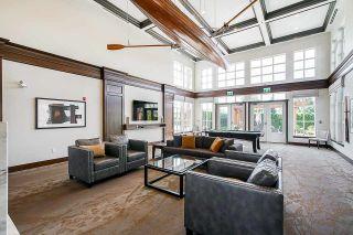 "Photo 25: 122 15137 33 Avenue in Surrey: Morgan Creek Condo for sale in ""Prescott Commons"" (South Surrey White Rock)  : MLS®# R2556576"