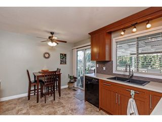 """Photo 11: 6217 172 Street in Surrey: Cloverdale BC House for sale in """"West Cloverdale"""" (Cloverdale)  : MLS®# R2534723"""