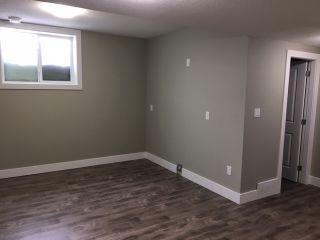 Photo 15: 8203 79A Street in Fort St. John: Fort St. John - City SE 1/2 Duplex for sale (Fort St. John (Zone 60))  : MLS®# R2487647
