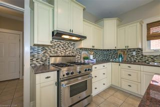 Photo 11: 603 CLEARWATER Crescent in London: North B Residential for sale (North)  : MLS®# 40112201