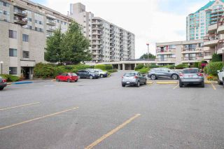 "Photo 3: 804 31955 OLD YALE Road in Abbotsford: Abbotsford West Condo for sale in ""EVERGREEN VILLAGE"" : MLS®# R2090402"