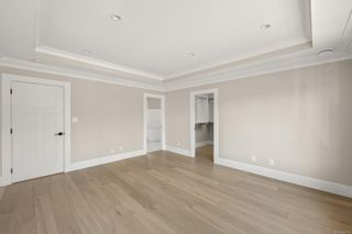 Photo 11: 311 Cadillac Ave in : SW Tillicum House for sale (Saanich West)  : MLS®# 869774