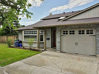 Photo 6: 5011 Hollymount Gate in Richmond: Steveston North Duplex for sale : MLS®# V1072790