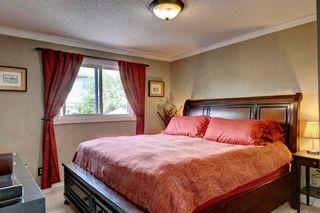 Photo 11: 110 DEERFIELD Terrace SE in Calgary: Deer Ridge House for sale : MLS®# C4123944
