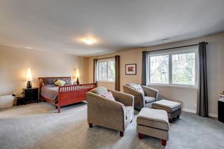 Photo 20: 32 Collingwood Place NW in Calgary: Collingwood Detached for sale : MLS®# A1135831