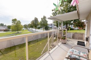"""Photo 30: 864 BAILEY Court in Port Coquitlam: Citadel PQ House for sale in """"CITADEL HEIGHTS"""" : MLS®# R2621047"""