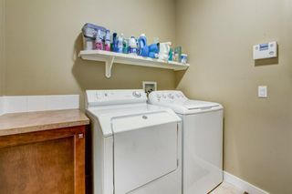 Photo 16: 1521 McAlpine Street: Carstairs Detached for sale : MLS®# A1106542