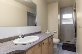 Photo 10: 737 E 54TH Avenue in Vancouver: South Vancouver House for sale (Vancouver East)  : MLS®# R2561662