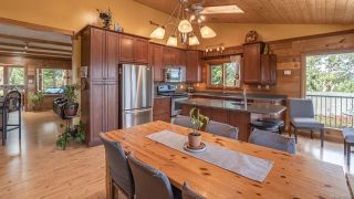 Photo 10: 3211 West Rd in : Na North Jingle Pot House for sale (Nanaimo)  : MLS®# 882592