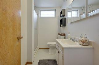 Photo 26: 8907 154 Street in Edmonton: Zone 22 House for sale : MLS®# E4235392