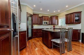 Photo 10: 8 King Street: Leduc House for sale : MLS®# E4256190
