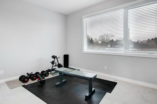 Photo 23: 606 23 Avenue NE in Calgary: Winston Heights/Mountview Semi Detached for sale : MLS®# A1098517