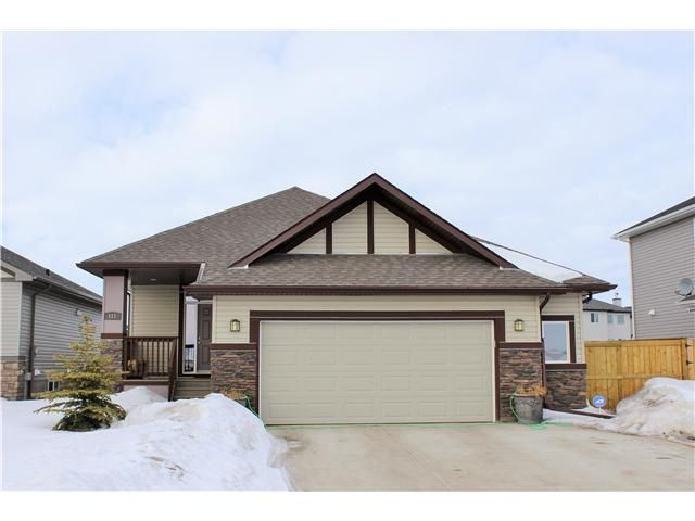 Main Photo: 111 HANSON Drive: Langdon Residential Detached Single Family for sale : MLS®# C3601110