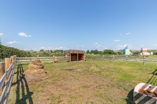 Photo 36: 220003C 272 Township: Rural Wheatland County Detached for sale : MLS®# A1130255