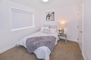 Photo 21: 6 1032 Cloverdale Ave in VICTORIA: SE Quadra Row/Townhouse for sale (Saanich East)  : MLS®# 805057