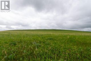 Photo 9: none Hwy 22 in Lundbreck: Vacant Land for sale : MLS®# A1123861