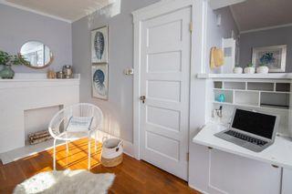 Photo 9: CORONADO VILLAGE House for sale : 1 bedrooms : 507 7th Street in Coronado